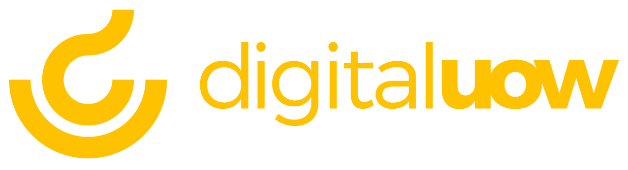 digital-uow