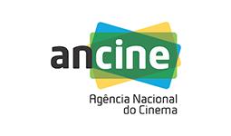 client-ancine