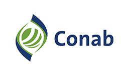 client-conab