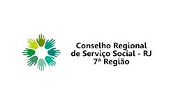 client-conselho-regional-de-servico-social
