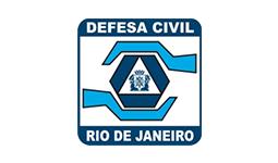 client-defesa-civil