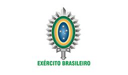 client-exercito-brasileiro