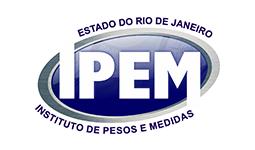 client-ipem
