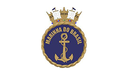 client-marinha-do-brasil