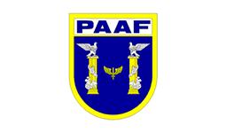 client-paaf