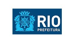 client-prefeitura-do-rio